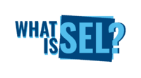 13801-What Is SEL-v1-01