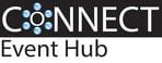 CEH Logo HR (1)