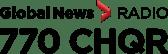 GNR_770CHQR_Logo_POSITIVE
