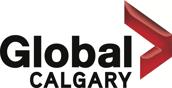 GlobalCalgaryLogo (1)