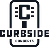 Curbside-Logo-RGB