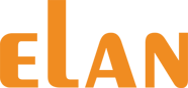 Elan Logo Orange_2018