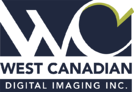 West Canadian.logo